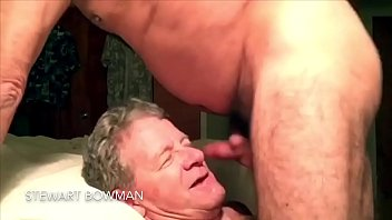 Men 50 galleries gay 50 loads on 1 face, stewart bowman the pulitzer prize winning photojournalist cum facial compilation