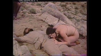 Muscle men sex cut and encoded Kate and the indians 1979 - blowjobs cumshots cut