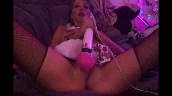 Vibrators in mexico Exclusive sexy milf in hot masturbation scene