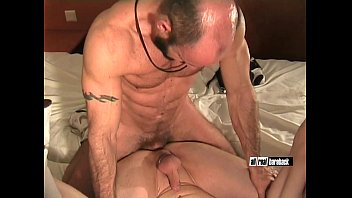 Gay torrent ru Cristian torrent in a bareback threesome