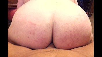 Gay chub porn big boys Chubby guy gets fucked by a big cock