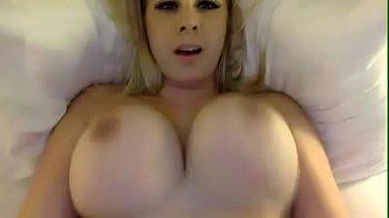 Apexxx - More Webcam Fun with Gianna