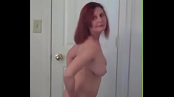 Naked wife redhead - Redhot redhead show 1 19 2017