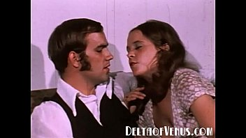 Pics of hairy yourg girls - Vintage 1970s teen xxx - wanton widow