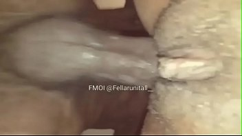 10630 My beautiful and sexy sister cheat her boyfriend preview