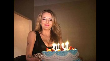 Orgy cake Natashas happy birthday, screw you orgy