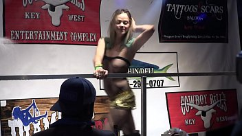Largest clit contest Get r wet naked tits contest in key west