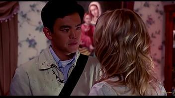 Malin Ackerman - Harold & Kumar Go To White Castle (2004)