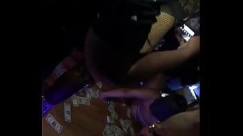 Stripper 1