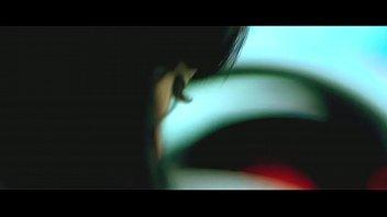 Fetish Teen 18yo Sex XXX Fetish Show live on www.flirt2girls.com