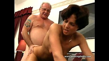 Jess origliasso nude images Nikita gets fucked by old man jesse