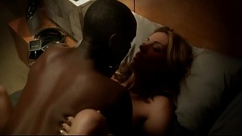 Decision house nude Dawn olivieri in house of lies s03e08