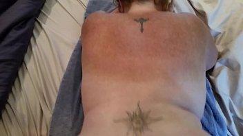 Backpage chubby slut fucked
