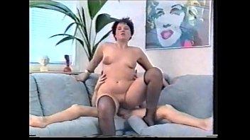 Swedish lingerie mdels - Otrogna hemmafruar 5-5