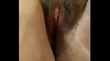 ms palomares naked