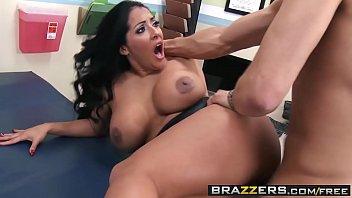 Tv porno coroa peituda tendo orgasmos
