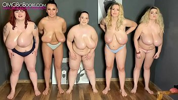 Streaming Video BOOBSQUAD Storms OMGBigBoobs - XLXX.video