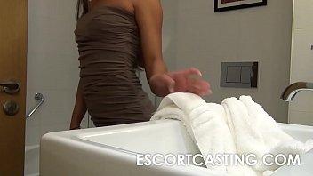 escort in hotel
