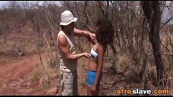 afroslave-21-3-217-african-bucks-in-fraeier-wildbahn-gefangen-gefick-vol1-1-edit-ass-1