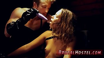 Sex slave auction and brutal dildo solo anal hd Fed up with waiting