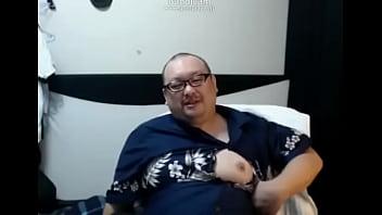 ニコ生 どかX 中嶋勇樹 仙台 ハゲ 自分の体の新たな可能性に気づいたどかX