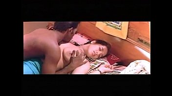 Most naked indian actresses B grade march17