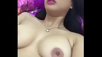 Myanmar girl nude