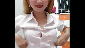 gaichanh.com gái gọi hà nội 600k Linh chivas  SDT : 096 2233 725