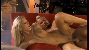 Big boob carey mary Amazing blonde slut with great boobs takes dildo and cock in her tight twat