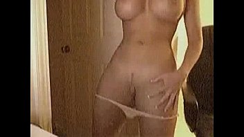 Sexy busty ass - Milf webcam