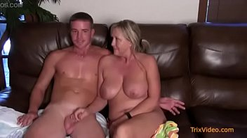 Mommy Son EXCLUSIVE Taboo Interview