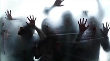 Zombie-Invasion-3