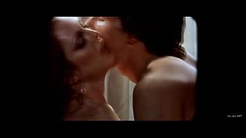 Julianne Moore - Boogie Nights (1997) 2
