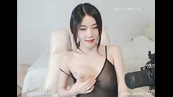 cute asian girl Masturbation - More sexgirlcamonline.site