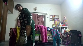 Hd Desi Babhi Hidden Cam On Meetsexygirl.ml