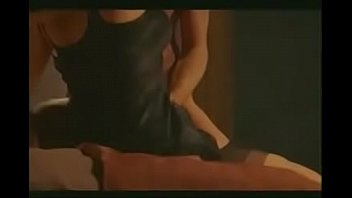 The Key-Stefania Sandrelli.Tinto.Brass.Full Movie Link: