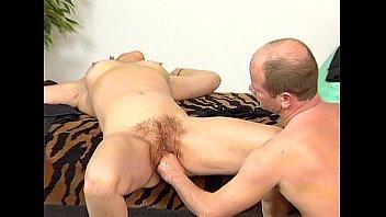JuliaReaves-Olivia - Alte mosen - scene 8 masturbation pussy cums pussylicking sexy Vorschaubild