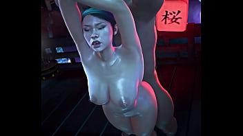 Mortal kombat sonya porn Kitana mortal kombat 11