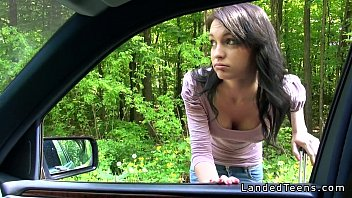 Im fucked up by problem lyrics - Amateur teen fucking pov outdoor by the road