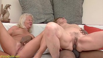 Mature transsexual over 60 - Rough interracial anal granny orgy