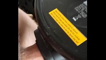 South asian pacific hepa bagless upright vacuum review - Vacuum cleaner blow job 2