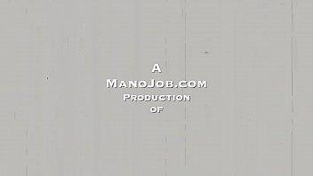 Mano Job - Kymberlee Anne [full vid in ]