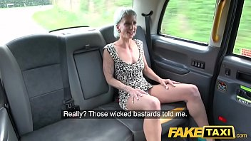 So horny fuck me Fake taxi big facial for horny tattooed german tourist luna toxxxic