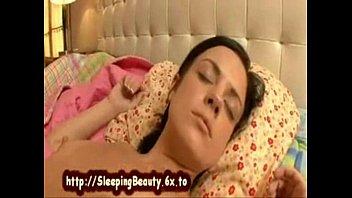 Sleeping penetration