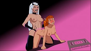 Ben tennyson sex stories - Hoaxxxs ben10 gwen x charmcaster