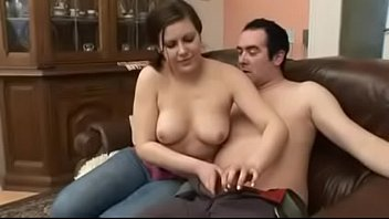 Teen girl fucking hard -visit- (www.kingx286.blogspot.com)