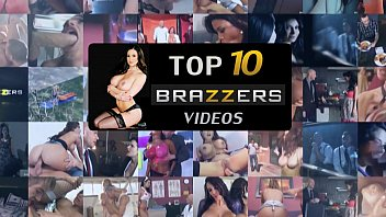 TOP10 Best Brazzers Porn Videos - 1 Edition Thumb