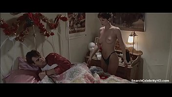 Jamie szantyr nude pics Jamie lee curtis in trading places 1983