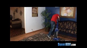 Squirters 425