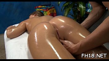 Sexy 18 girl gets drilled hard